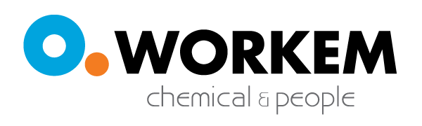 Workem - Chemical & people